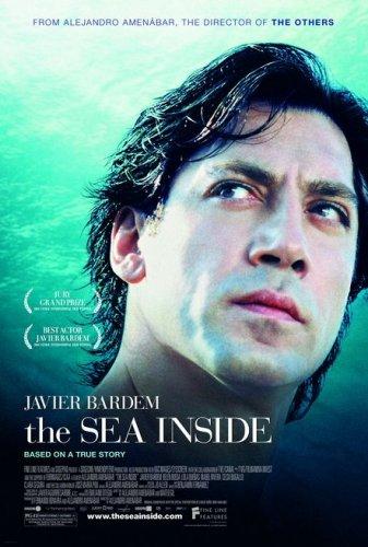 İçimdeki Deniz film izle